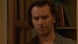 Lucas Fitzgerald in Neighbours Episode 6480