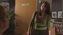 Susan Kennedy, Summer Hoyland in Neighbours Episode 6487