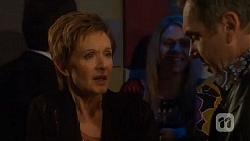 Susan Kennedy, Karl Kennedy in Neighbours Episode 6488