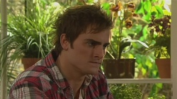 Kyle Canning in Neighbours Episode 6489