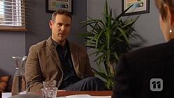 Bradley Fox, Susan Kennedy in Neighbours Episode 6492