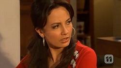 Vanessa Villante in Neighbours Episode 6492
