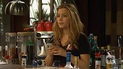 Natasha Williams in Neighbours Episode 6495