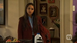 Rani Kapoor in Neighbours Episode 6496