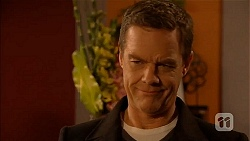 Paul Robinson in Neighbours Episode 6496