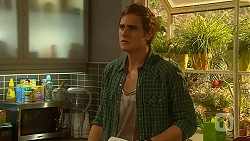 Kyle Canning in Neighbours Episode 6498