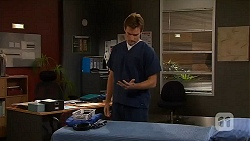 Rhys Lawson in Neighbours Episode 6498