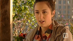 Sonya Rebecchi in Neighbours Episode 6498