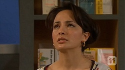 Vanessa Villante in Neighbours Episode 6498