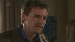 Rhys Lawson in Neighbours Episode 6499