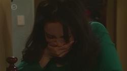 Vanessa Villante in Neighbours Episode 6499