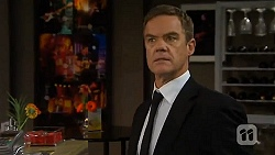 Paul Robinson in Neighbours Episode 6500