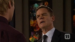 Andrew Robinson, Paul Robinson in Neighbours Episode 6501