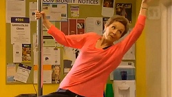 Susan Kennedy in Neighbours Episode 6503