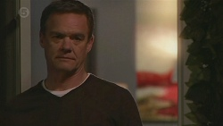 Paul Robinson in Neighbours Episode 6504