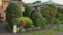 Priya Kapoor in Neighbours Episode 6504