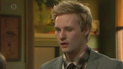 Andrew Robinson in Neighbours Episode 6506