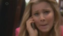 Natasha Williams in Neighbours Episode 6506