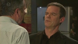 Karl Kennedy, Paul Robinson in Neighbours Episode 6507