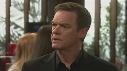 Paul Robinson in Neighbours Episode 6507