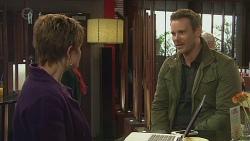 Susan Kennedy, Bradley Fox in Neighbours Episode 6509