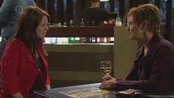 Summer Hoyland, Susan Kennedy in Neighbours Episode 6509