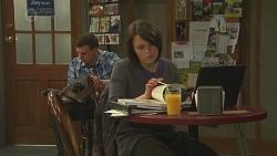 Sophie Ramsay in Neighbours Episode 6510