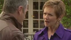 Karl Kennedy, Susan Kennedy in Neighbours Episode 6510