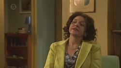 Francesca Villante in Neighbours Episode 6510