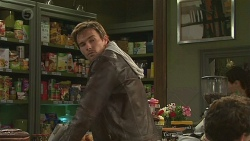 Rhys Lawson in Neighbours Episode 6511