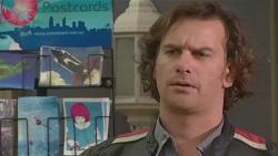 Lucas Fitzgerald in Neighbours Episode 6511