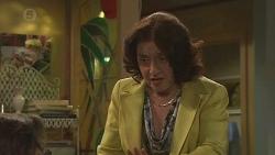 Francesca Villante in Neighbours Episode 6511