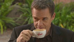 Paul Robinson in Neighbours Episode 6512