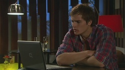 Kyle Canning in Neighbours Episode 6513