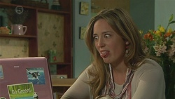 Sonya Mitchell in Neighbours Episode 6514