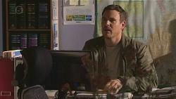 Bradley Fox in Neighbours Episode 6515