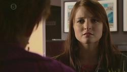 Susan Kennedy, Summer Hoyland in Neighbours Episode 6515