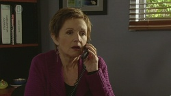 Susan Kennedy in Neighbours Episode 6515