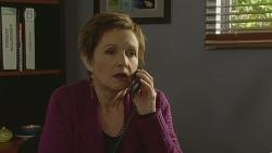 Susan Kennedy in Neighbours Episode 6515