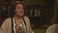 Francesca Villante, Vanessa Villante in Neighbours Episode 6517