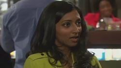 Priya Kapoor in Neighbours Episode 6517