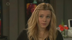 Natasha Williams in Neighbours Episode 6518