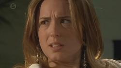 Sonya Mitchell in Neighbours Episode 6519