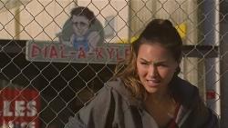 Jade Mitchell in Neighbours Episode 6521