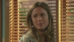 Sonya Rebecchi in Neighbours Episode 6521