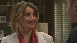 Olivia Bell in Neighbours Episode 6521