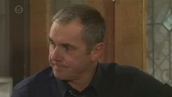 Karl Kennedy in Neighbours Episode 6521