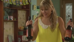 Georgia Brooks in Neighbours Episode 6522