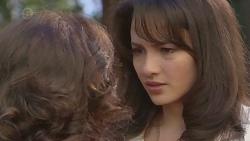 Francesca Villante, Vanessa Villante in Neighbours Episode 6523
