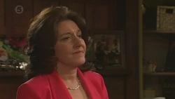 Francesca Villante in Neighbours Episode 6524